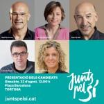 150822 Tortosa_presentació candidatura_xarxes_2 (1)