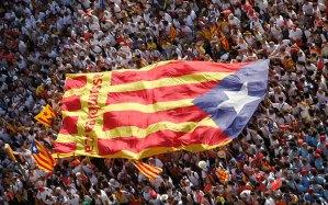 catalan03_3437348b
