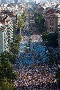 catalan04_3437351c