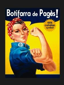 samarreta-botifarra-de-pages