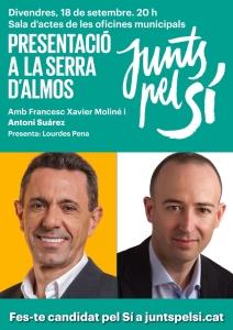 SISCO_Serra_d'Almos