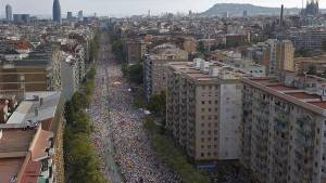 Via-Lliure-Meridiana-Barcelona-AFP_CLAIMA20150911_0167_28